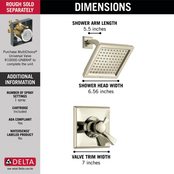 T17251-PN_ShowerSpecs_Infographic_WEB.jpg