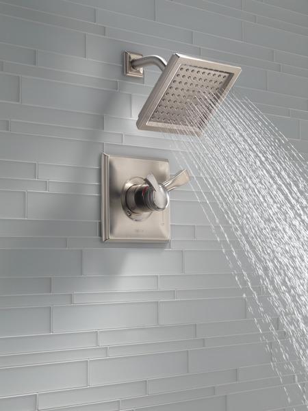 T17251-SS_WATER_WEB.jpg