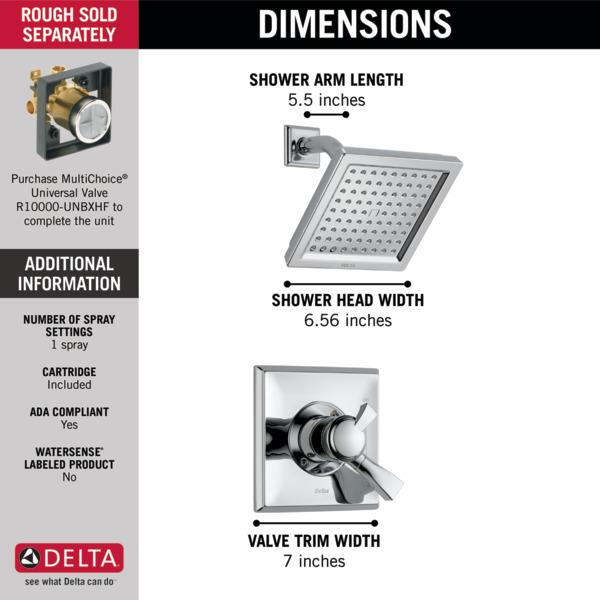 T17251_ShowerSpecs_Infographic_WEB.jpg