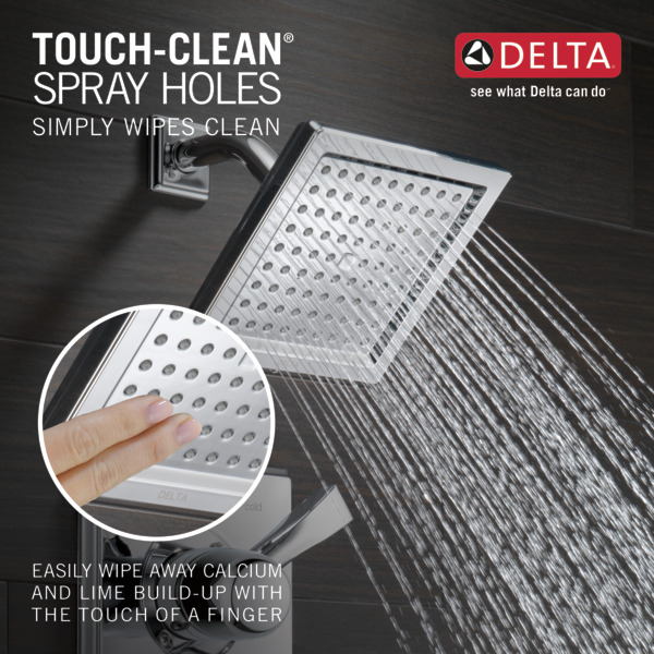 T17251_TouchCleanShowers_Infographic_WEB.jpg