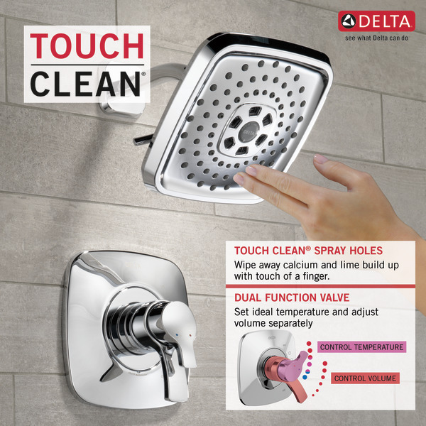 T17252_TouchCleanDualFunctionShowers_Infographic_WEB.jpg