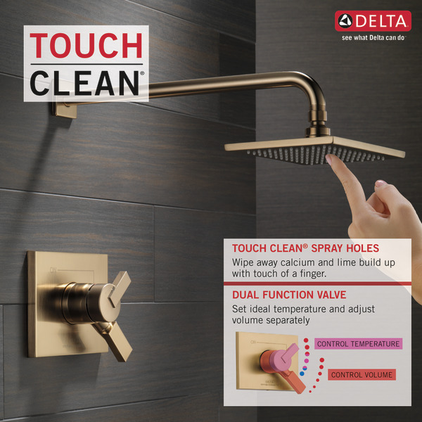 T17253-CZ_TouchCleanDualFunctionShowers_Infographic_WEB.jpg