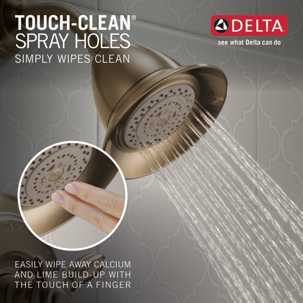 T17255-CZ_TouchCleanShowers_Infographic_WEB.jpg