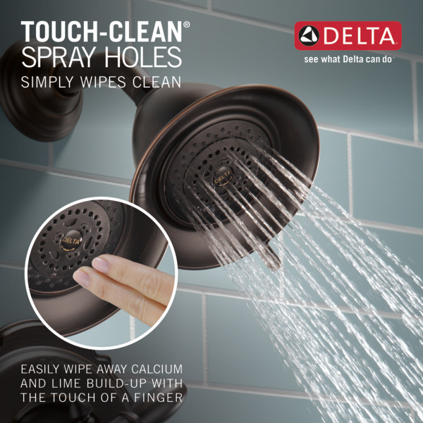 T17255-RB_TouchCleanShowers_Infographic_WEB.jpg