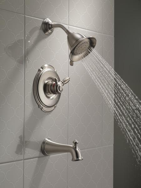 T17255-SS_WATER_WEB.jpg