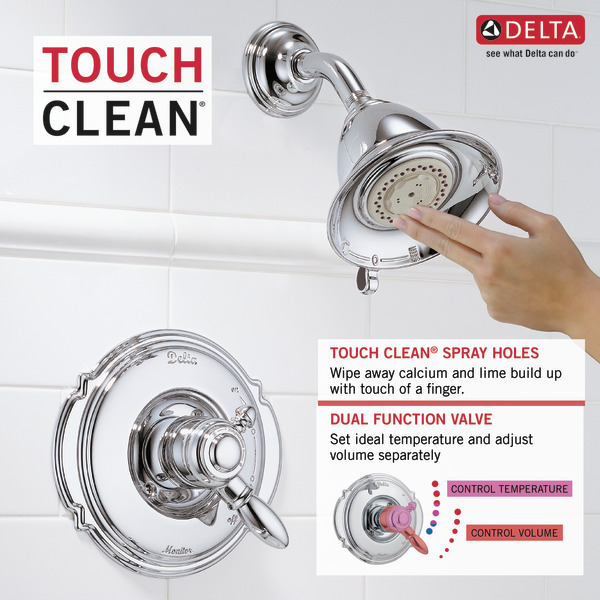 T17255_TouchCleanDualFunctionShowers_Infographic_WEB.jpg