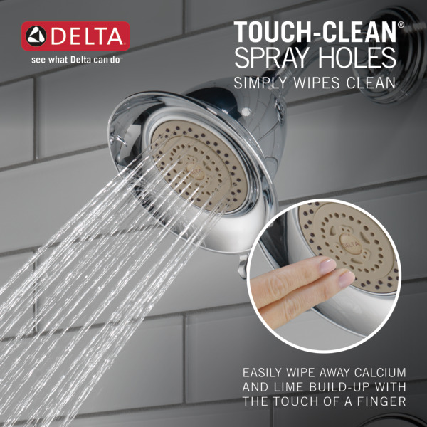 T17255_TouchCleanShowers_Infographic_WEB.jpg