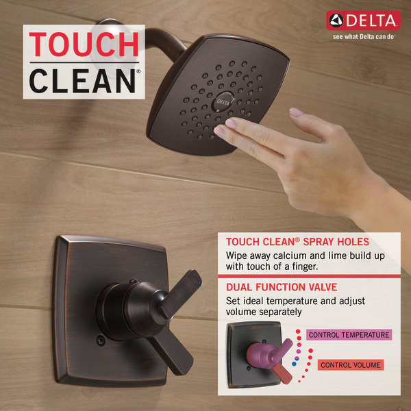T17264-RB_TouchCleanDualFunctionShowers_Infographic_WEB.jpg