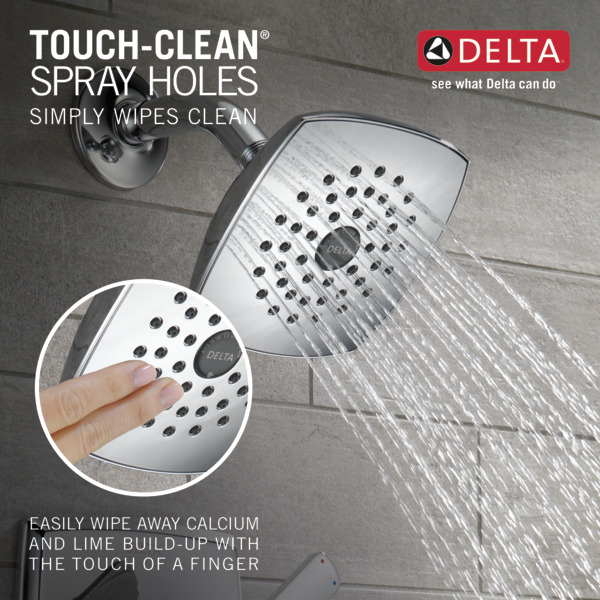 T17264_TouchCleanShowers_Infographic_WEB.jpg