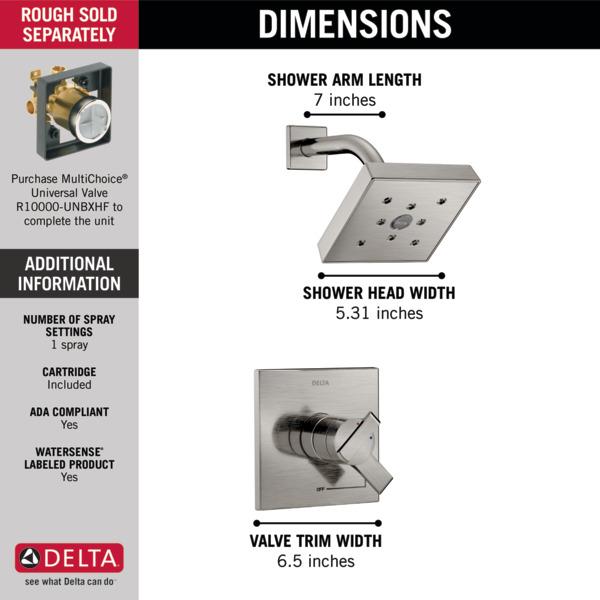 T17267-SS_ShowerSpecs_Infographic_WEB.jpg