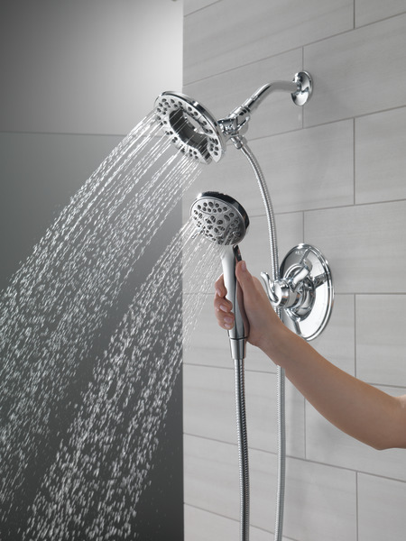 T17294-I_MODEL_WATER_05_WEB.jpg