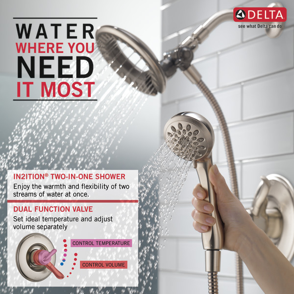 T17294-SS-I_In2itionDualFunctionShower_Infographic_WEB.jpg