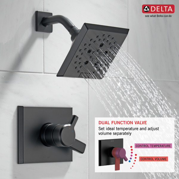 T17299-BL_DualFunctionShowers_Infographic_WEB.jpg