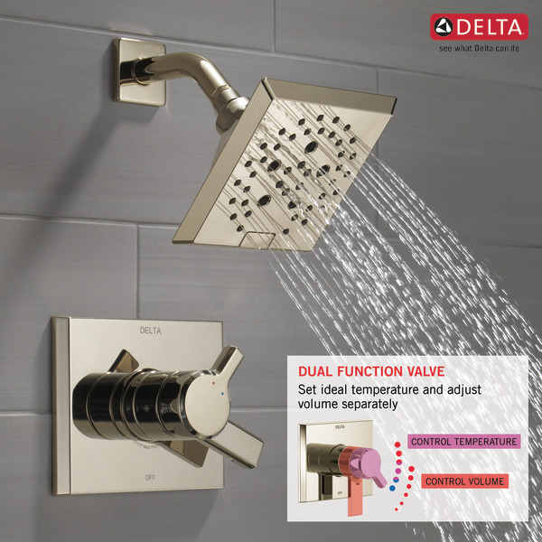 T17299-PN_DualFunctionShowers_Infographic_WEB.jpg