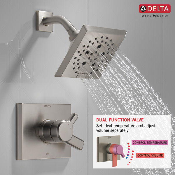 T17299-SS_DualFunctionShowers_Infographic_WEB.jpg