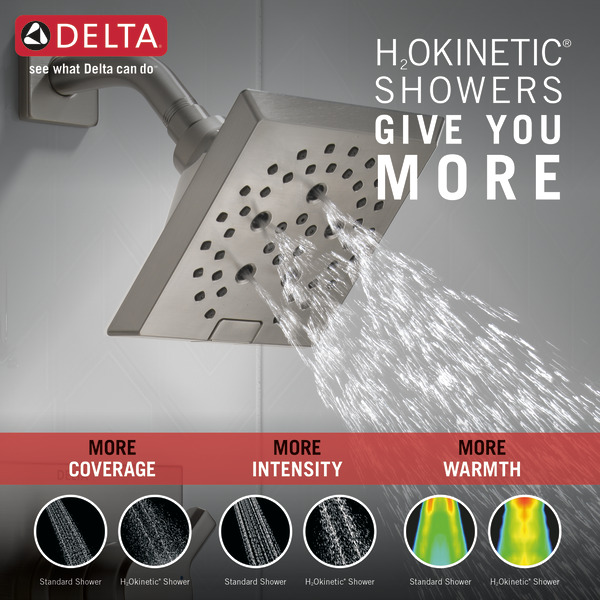 T17299-SS_H2OkineticShower_Infographic_WEB.jpg