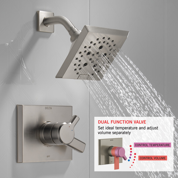 T17299-SS_NOLOGO_DualFunctionShowers_Infographic_WEB.jpg