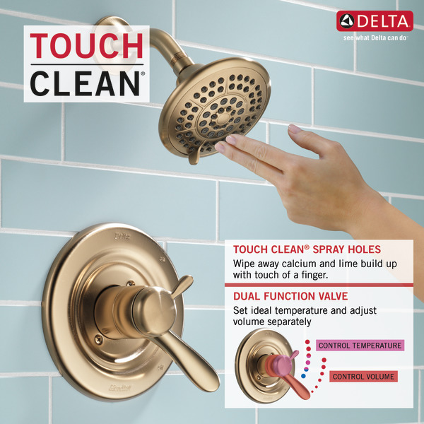 T17438-CZ_TouchCleanDualFunctionShowers_Infographic_WEB.jpg