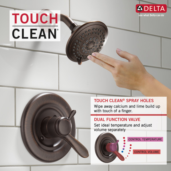 T17438-RB_TouchCleanDualFunctionShowers_Infographic_WEB.jpg