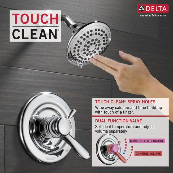 T17438_TouchCleanDualFunctionShowers_Infographic_WEB.jpg