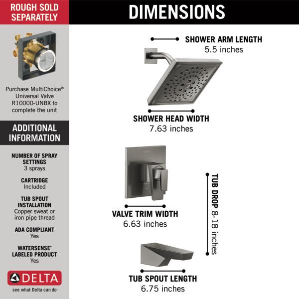 T17443-KS_ShowerSpecs_Infographic_WEB.jpg