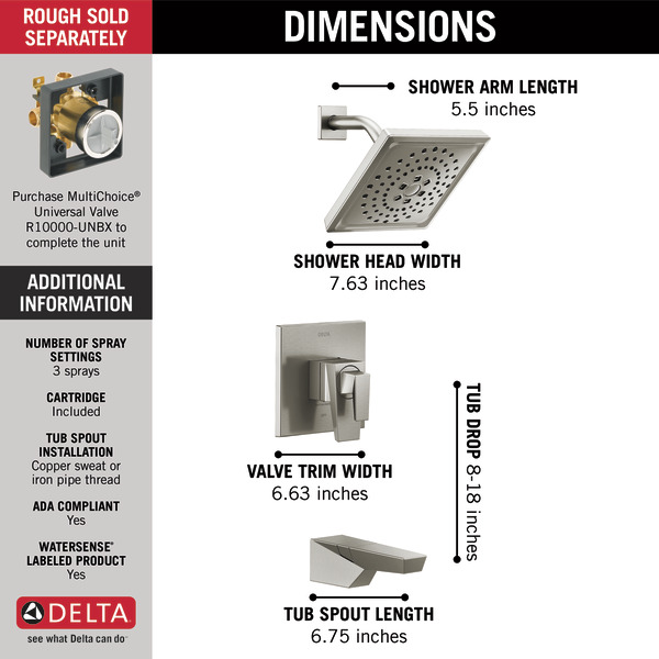 T17443-SS_ShowerSpecs_Infographic_WEB.jpg