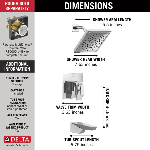 T17443_ShowerSpecs_Infographic_WEB.jpg
