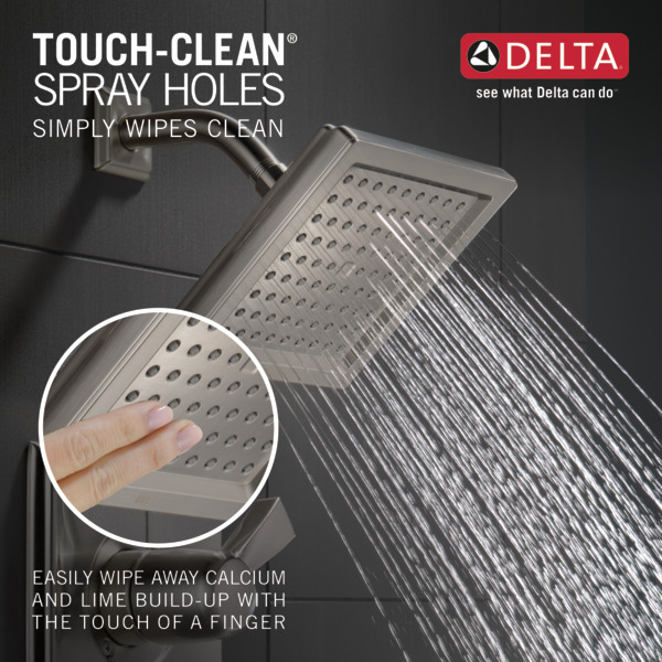 T17451-SS-WE_TouchCleanShowers_Infographic_WEB.jpg