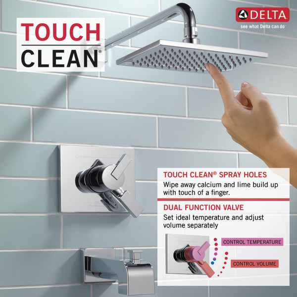 T17453_TouchCleanDualFunctionShowers_Infographic_WEB.jpg