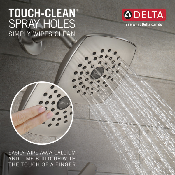 T17464-SS_TouchCleanShowers_Infographic_WEB.jpg