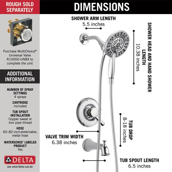 T17493-I_ShowerSpecs_Infographic_WEB.jpg