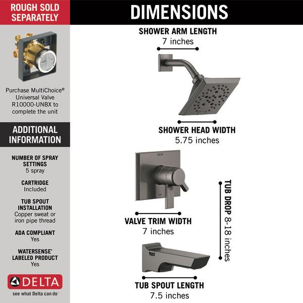 T17499-KS_ShowerSpecs_Infographic_WEB.jpg