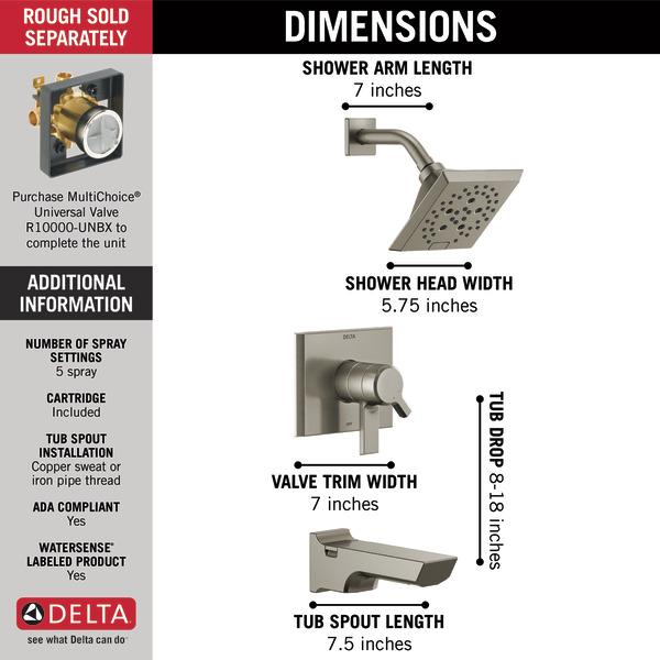 T17499-SS_ShowerSpecs_Infographic_WEB.jpg