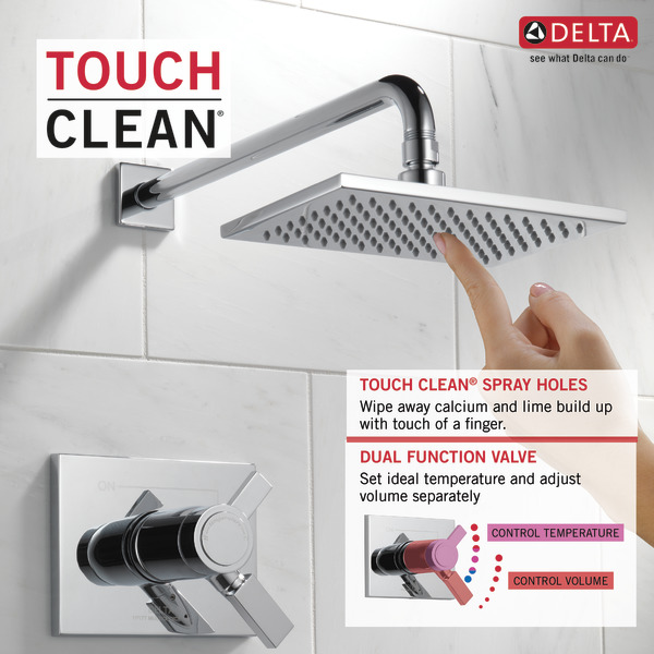 T17T253_TouchCleanDualFunctionShowers_Infographic_WEB.jpg