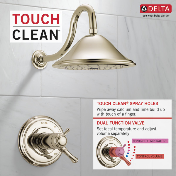 T17T297-PN_TouchCleanDualFunctionShowers_Infographic_WEB.jpg