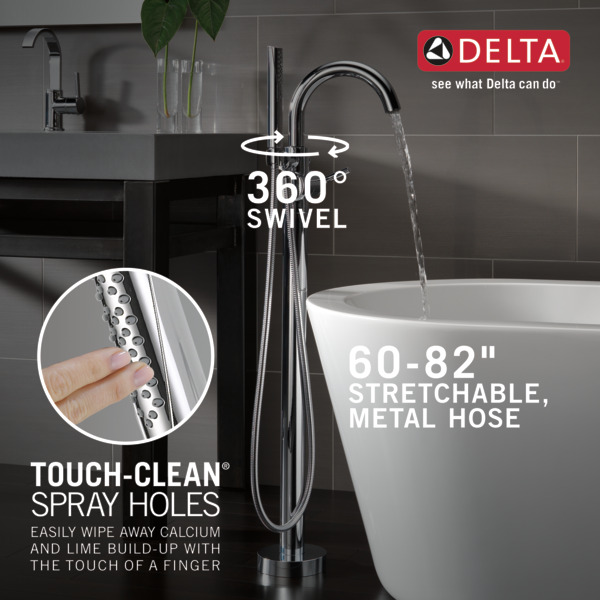 T4759-FL_360Swivel-TouchClean_TubFiller_Infographic_WEB.jpg