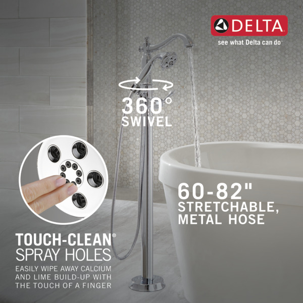 T4797-FL-LHP_360Swivel-TouchClean_TubFiller_Infographic_WEB.jpg