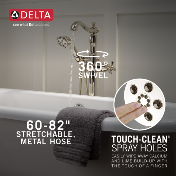T4797-PNFL-LHP_360Swivel-TouchClean_TubFiller_Infographic_WEB.jpg