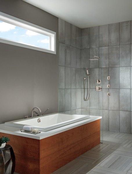 VERO_CUSTOM_SHOWER_T14253-SS-WE_T11953-SS_55530-SS_T50210-SS_SH5002-SS_T4753-SS_77725-SS_MID_ROOM_WEB.jpg