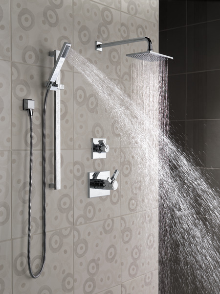 p mounted hose and asp brooks hand wall xo lefroy shower outlet