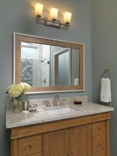 Two Handle Widespread Bathroom Faucet 3551lf Sp Delta Faucet