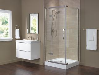 Single Handle Bathroom Faucet 538 Ssmpu Dst Delta Faucet