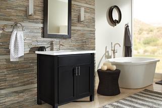Single Handle Bathroom Faucet 561 Ssmpu Dst Delta Faucet