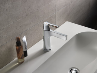 marketing delta faucets Delta faucets – final project one of the most luxurious and exquisite brands in the world of faucets and bathroom fittings is delta faucets the branding of.