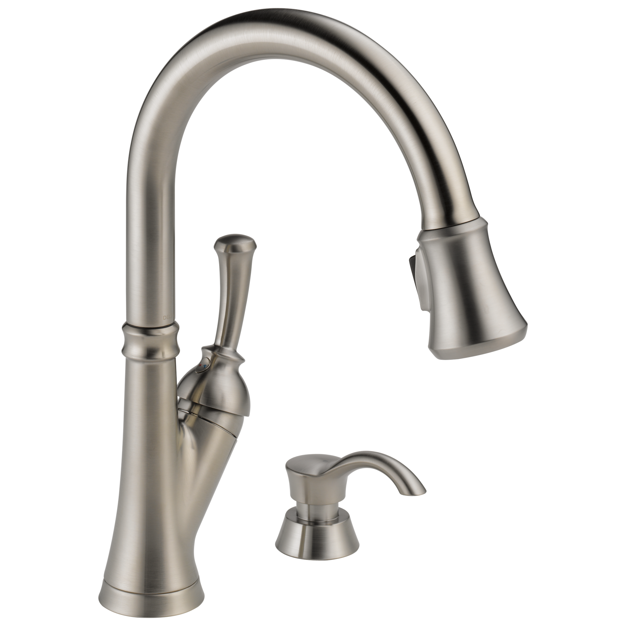 Pfister Kitchen Faucet Ratings And Reviews For Fb Ratings And Reviews For Fb Pfister Kitchen