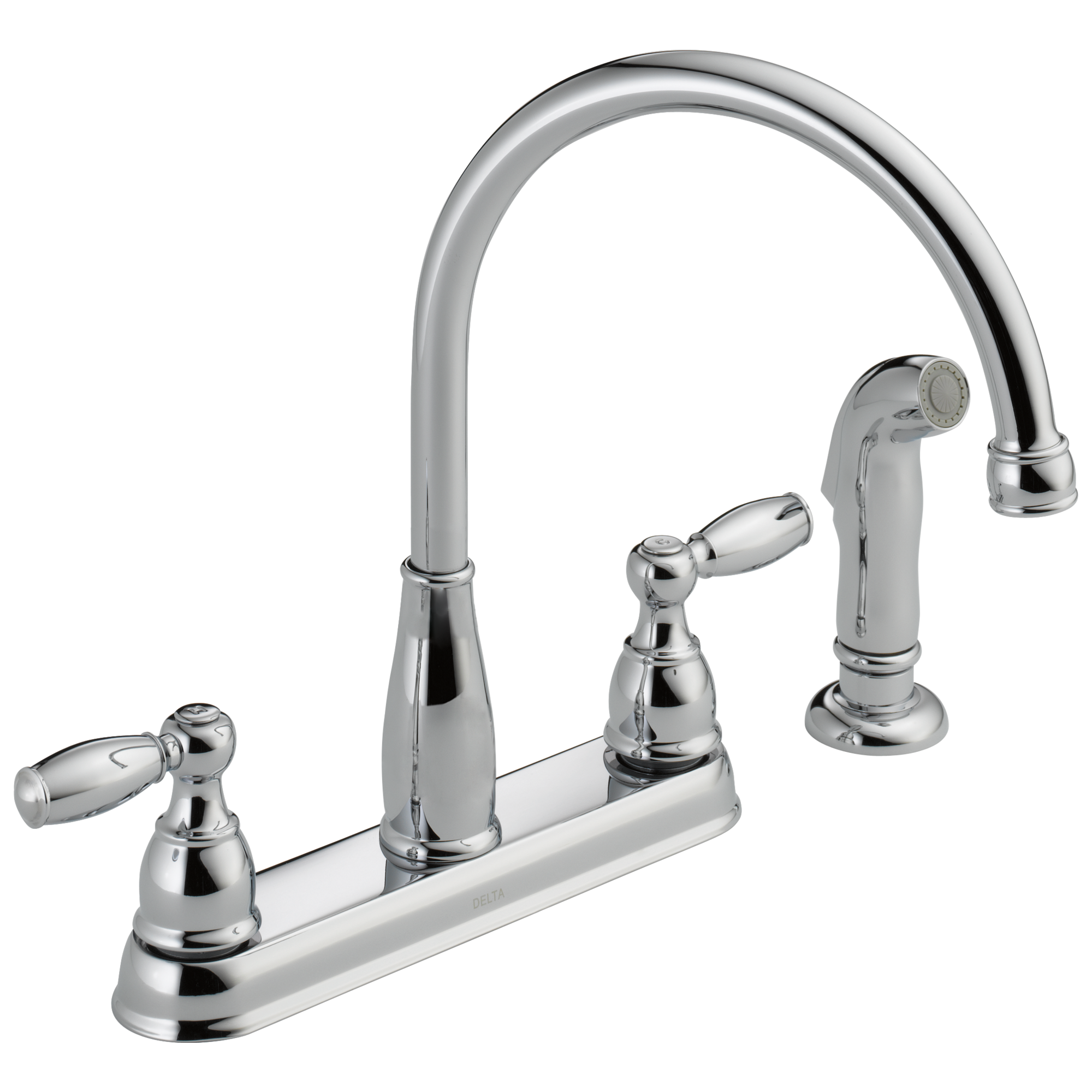 Delta Kitchen Faucets Installation 28 Images Pin Delta