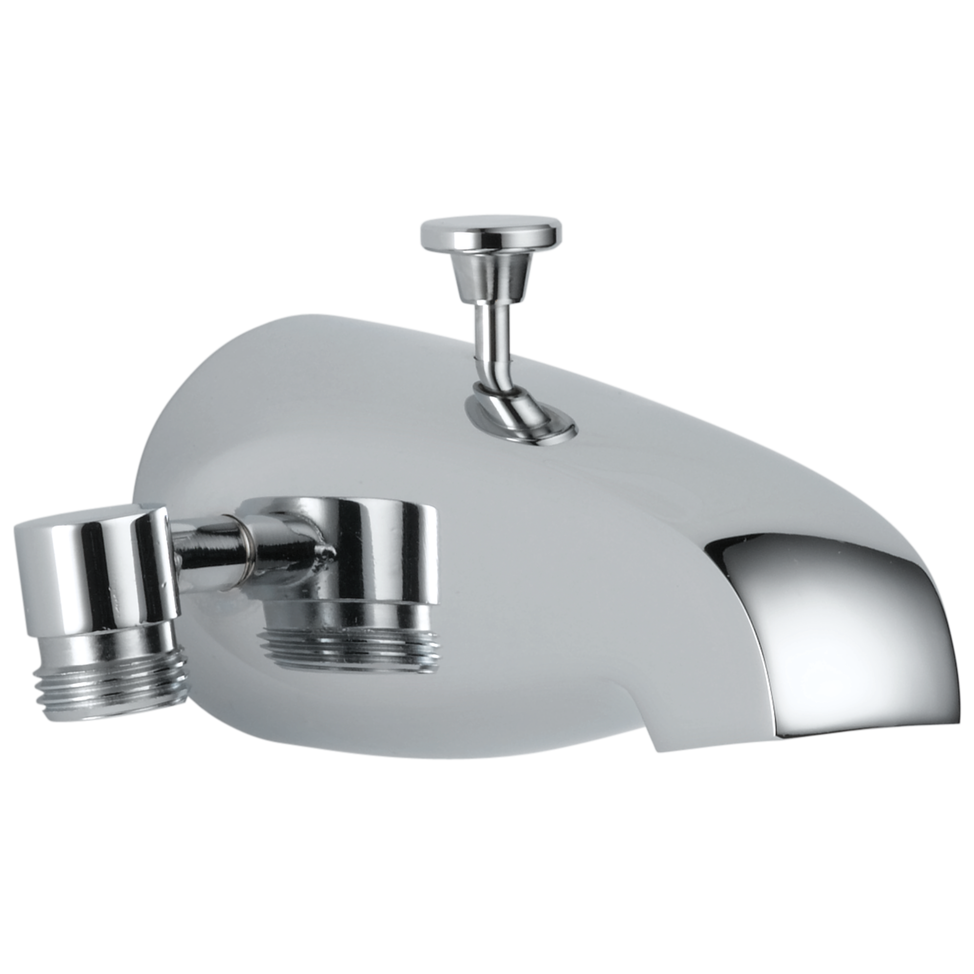 RP3914 Tub Spout Hand Shower Pull Up Diverter