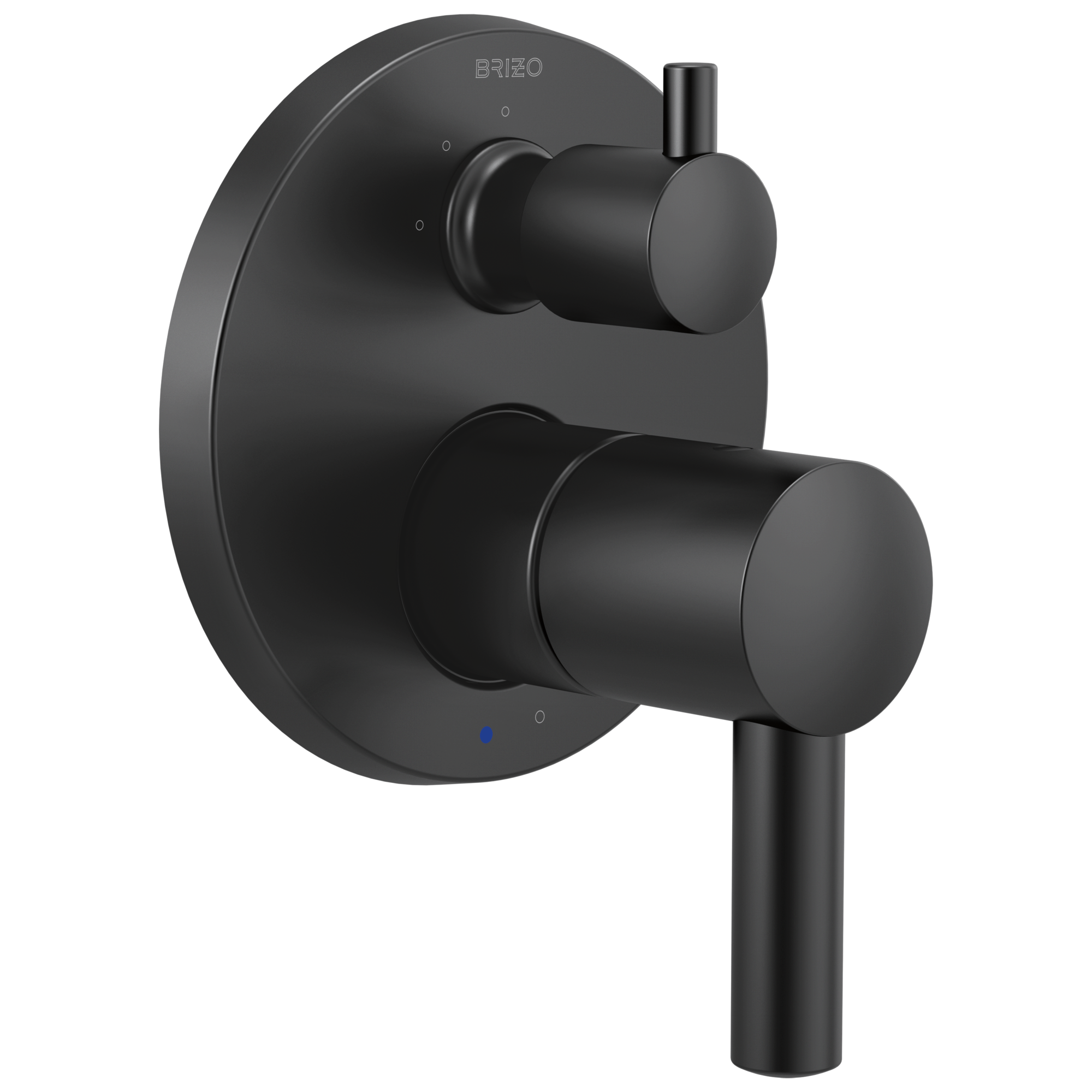 Brizo 3-Function Non-Shared Diverter Cartridge