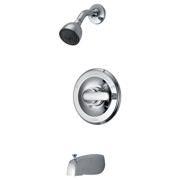 Monitor® 13 Series Tub & Shower 134900 | Delta Faucet