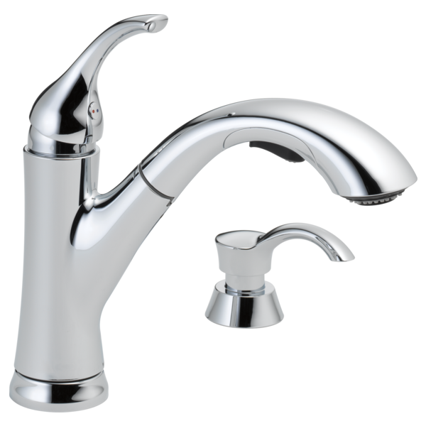 kessler - Modern Kitchen Faucets